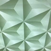 3d-geometry (5)